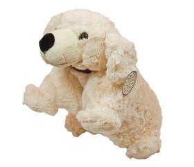 Poduszka składana – Pies pasterski