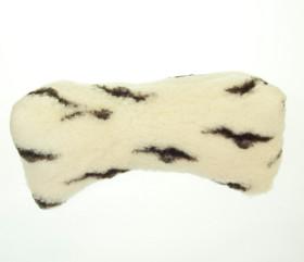 Poduszka – kość