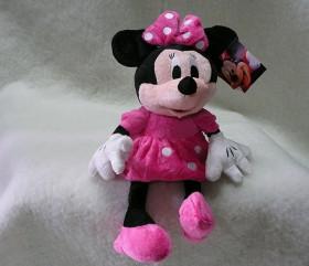 Myszka Miki