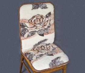 Siedzisko – róża